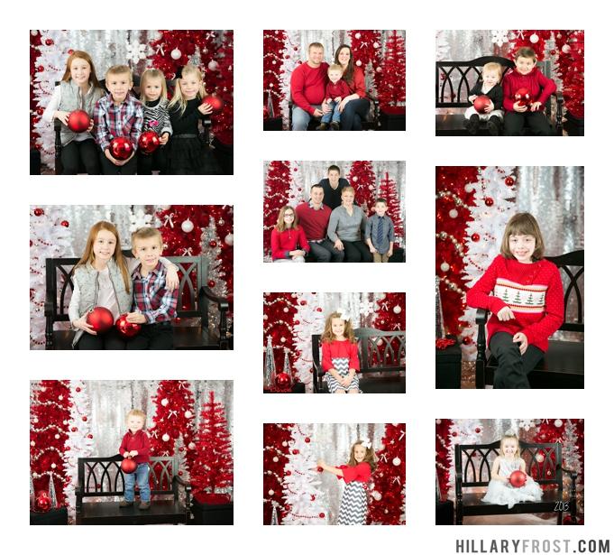 Hillary Frost Photography - Breese, Illinois_0097.jpg