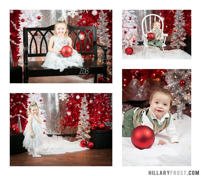 Hillary Frost Photography - Breese, Illinois_0098.jpg