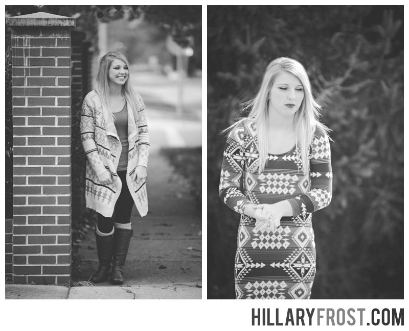 Hillary Frost Photography - Senior Photography_0060.jpg