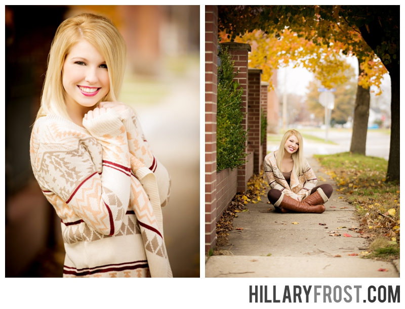 Hillary Frost Photography - Senior Photography_0062.jpg