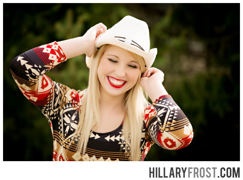 Hillary Frost Photography - Senior Photography_0066.jpg