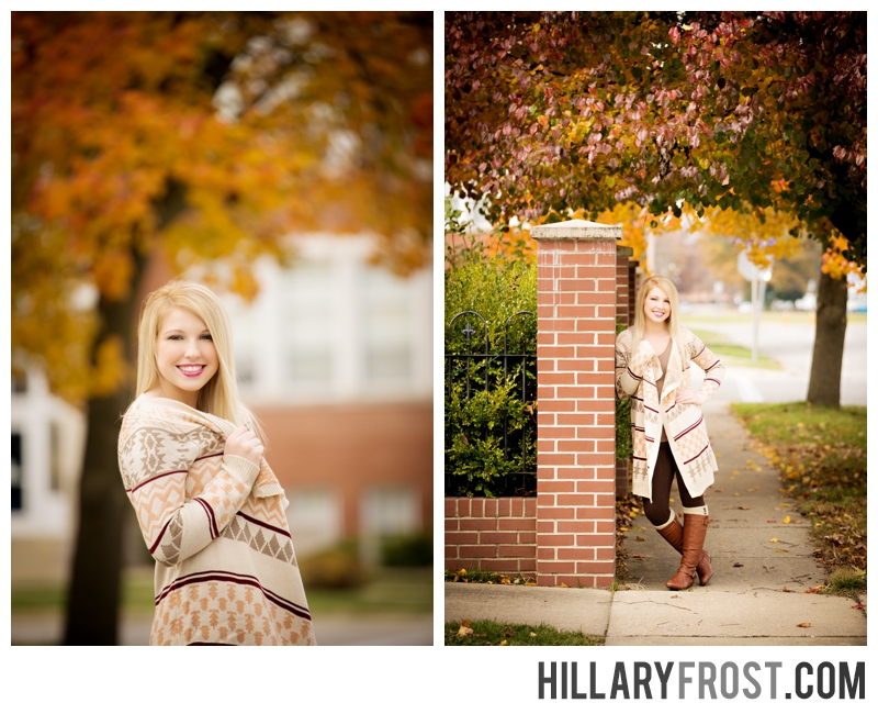 Hillary Frost Photography - Senior Photography_0069.jpg