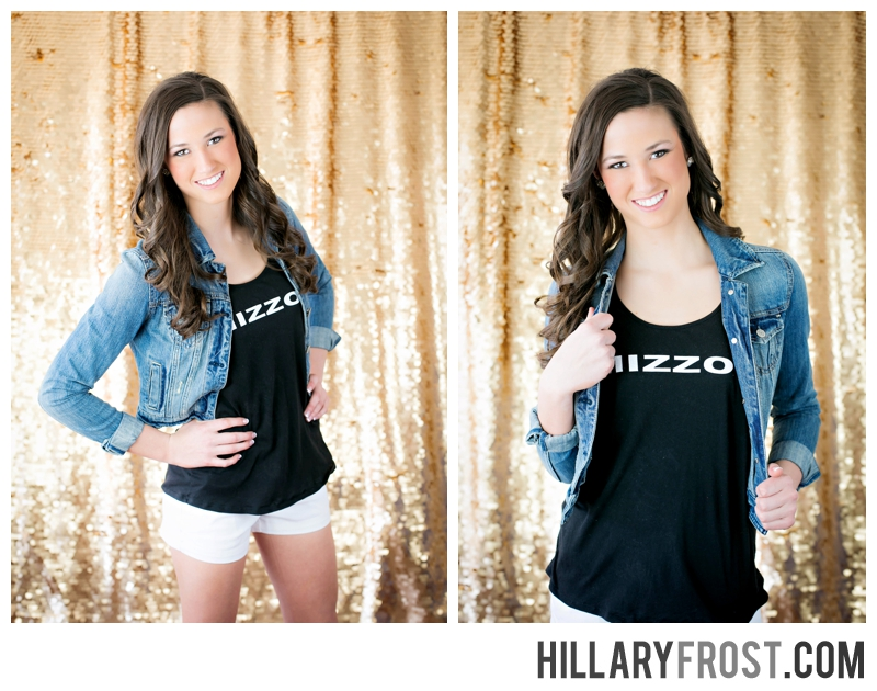 Hillary Frost Photography - Senior Photography_0198.jpg