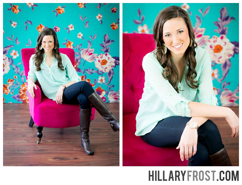 Hillary Frost Photography - Senior Photography_0200.jpg
