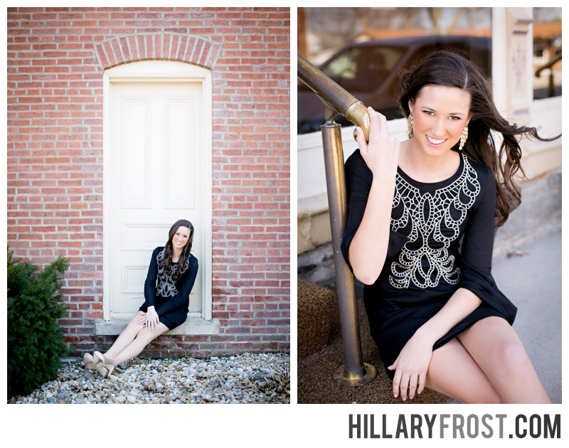 Hillary Frost Photography - Senior Photography_0202.jpg