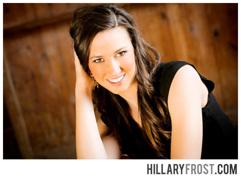 Hillary Frost Photography - Senior Photography_0204.jpg