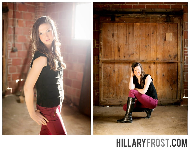 Hillary Frost Photography - Senior Photography_0205.jpg