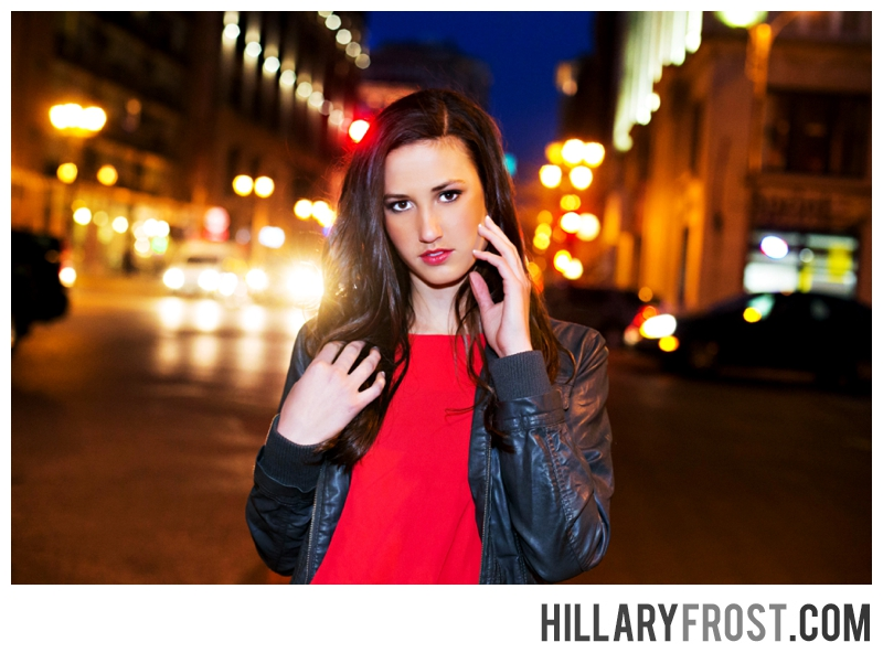Hillary Frost Photography - Senior Photography_0208.jpg