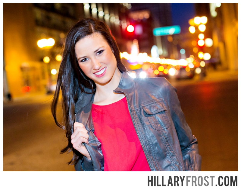 Hillary Frost Photography - Senior Photography_0210.jpg