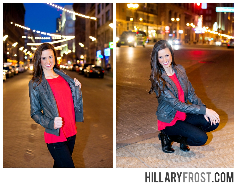 Hillary Frost Photography - Senior Photography_0211.jpg