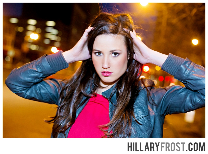 Hillary Frost Photography - Senior Photography_0212.jpg