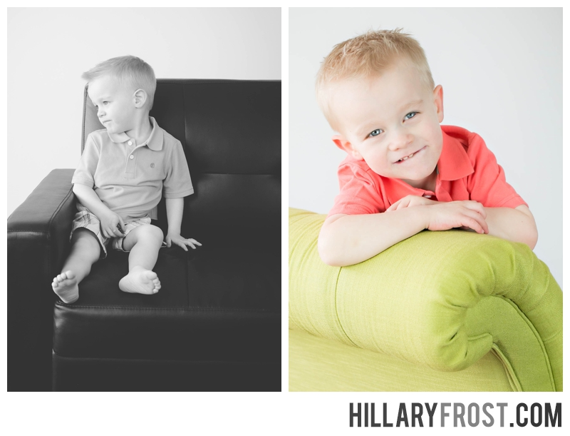 Hillary Frost Photography - Senior Photography_0220.jpg