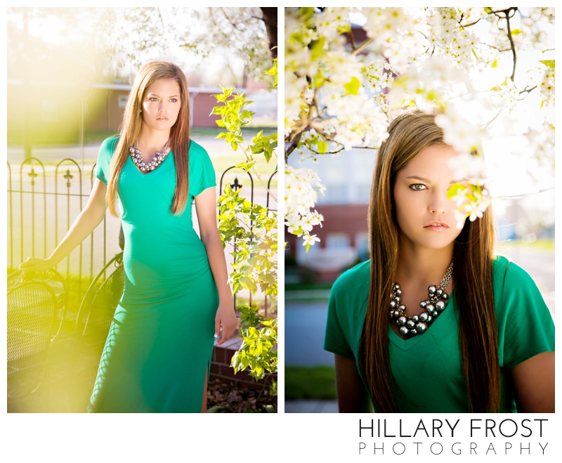 Hillary Frost Photography_0437.jpg