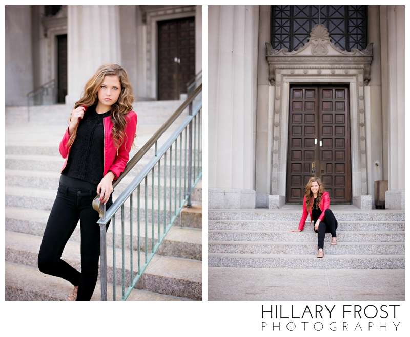 Hillary Frost Photography_0445.jpg