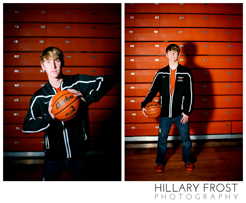 Hillary Frost Photography_0476.jpg