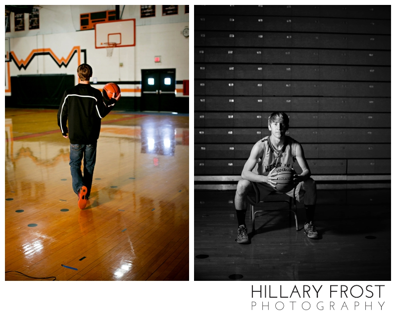 Hillary Frost Photography_0477.jpg
