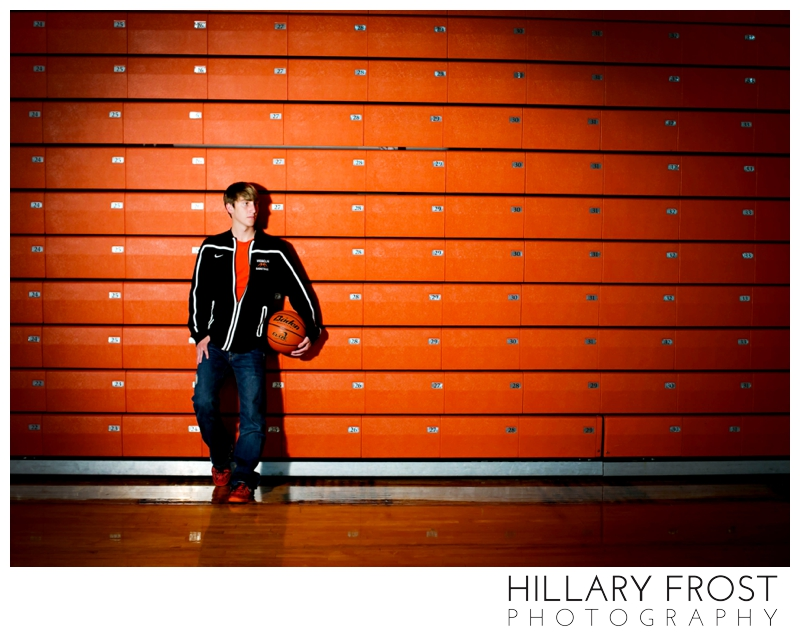 Hillary Frost Photography_0479.jpg