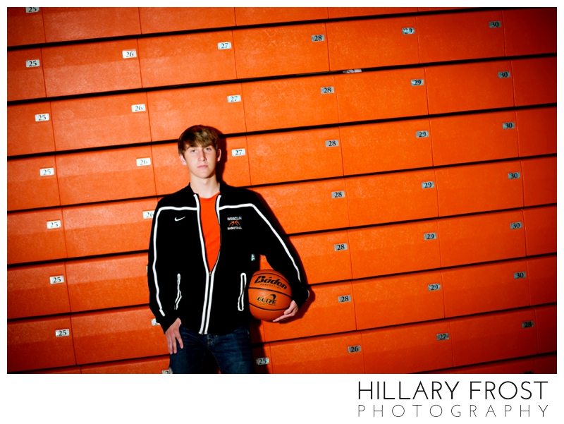 Hillary Frost Photography_0480.jpg