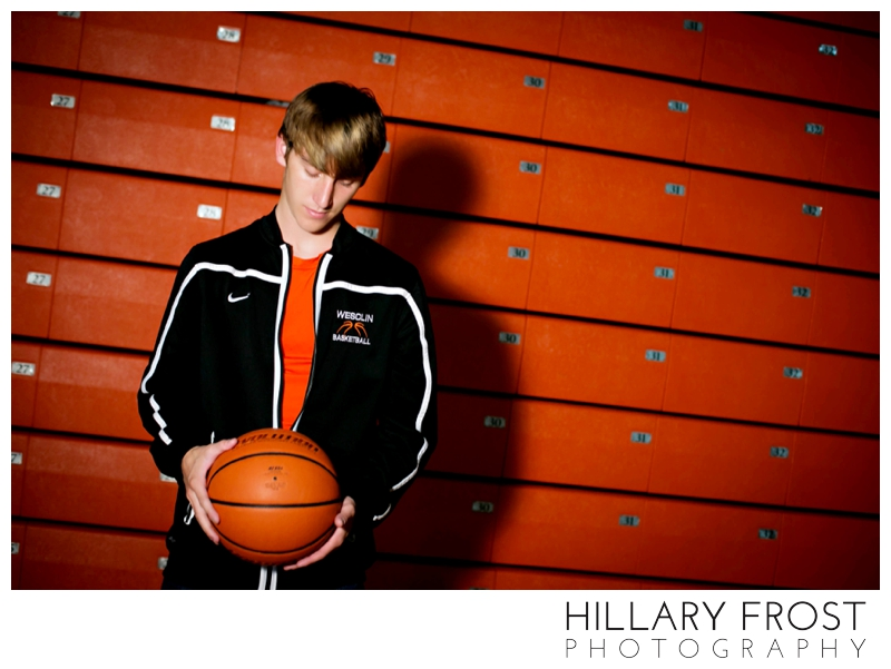 Hillary Frost Photography_0481.jpg
