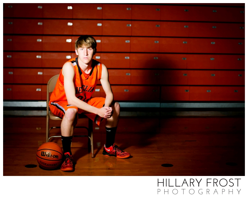 Hillary Frost Photography_0482.jpg