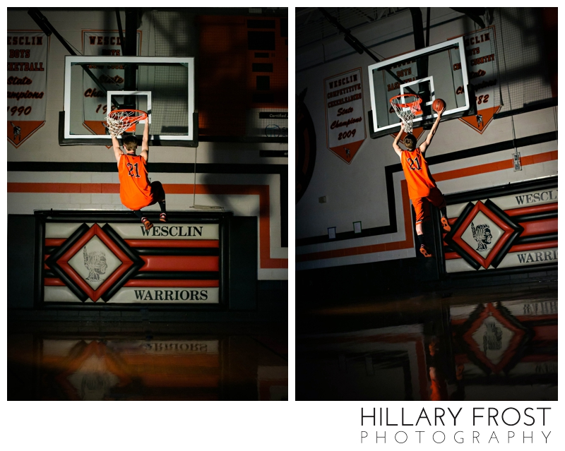 Hillary Frost Photography_0483.jpg