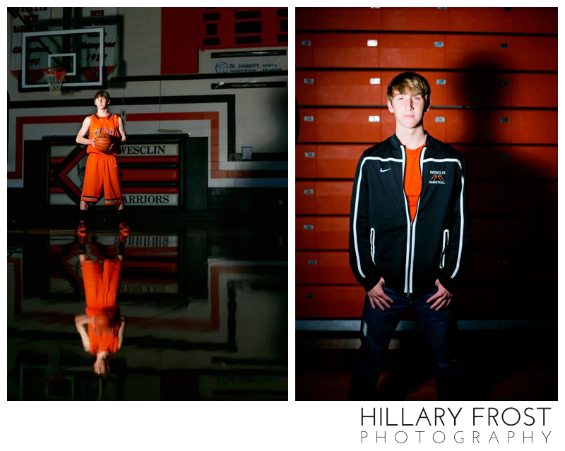 Hillary Frost Photography_0484.jpg