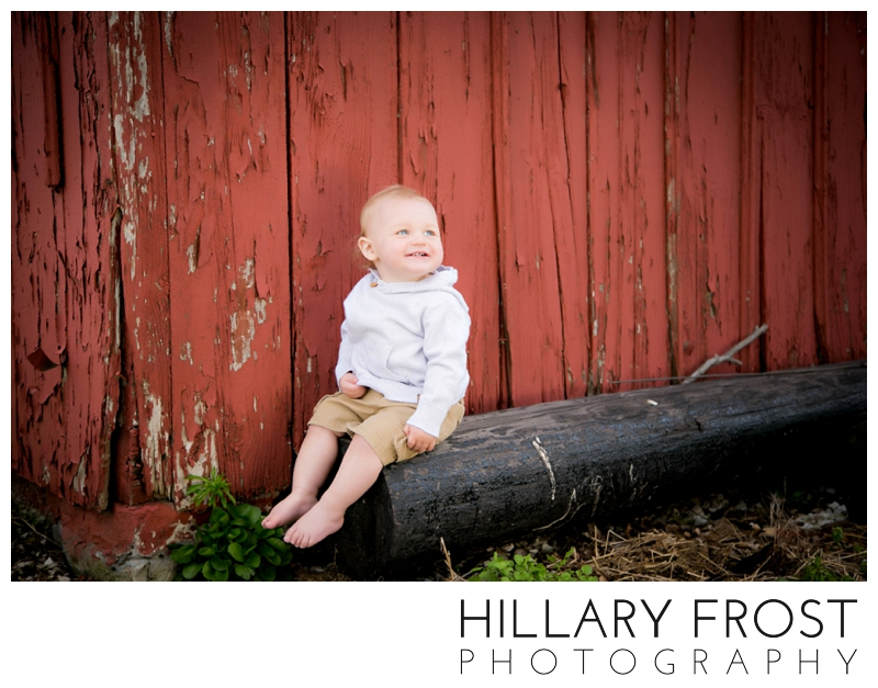 Hillary Frost Photography_0587.jpg