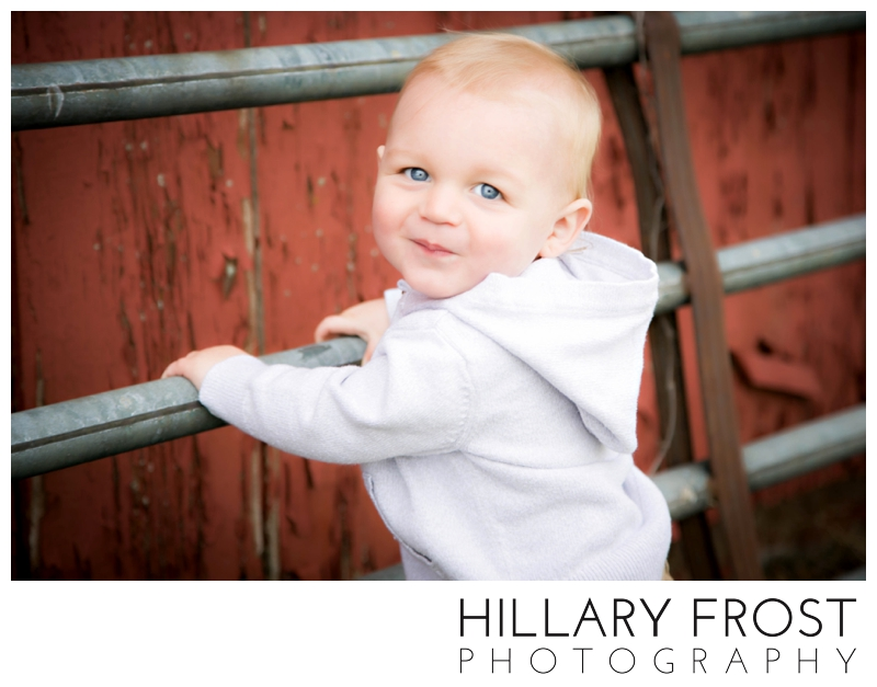 Hillary Frost Photography_0589.jpg