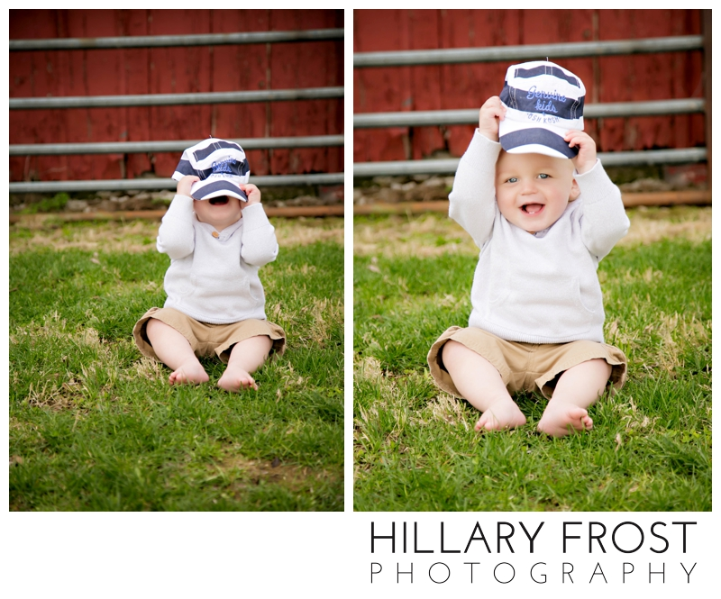Hillary Frost Photography_0591.jpg