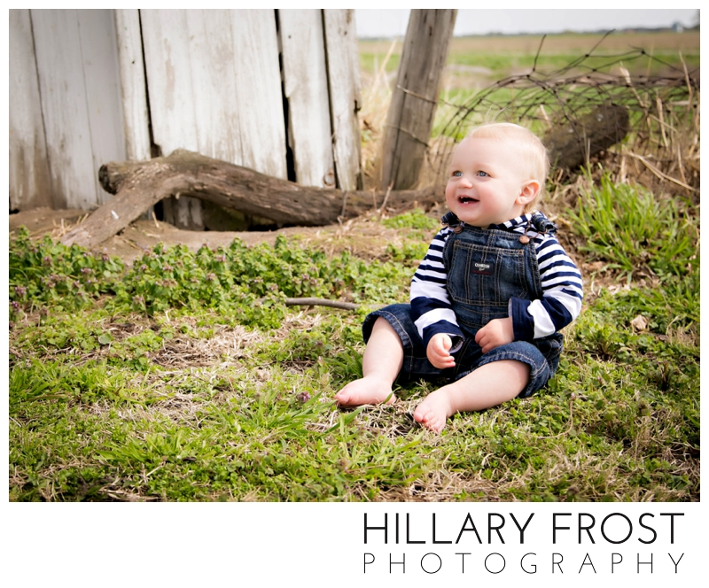 Hillary Frost Photography_0593.jpg