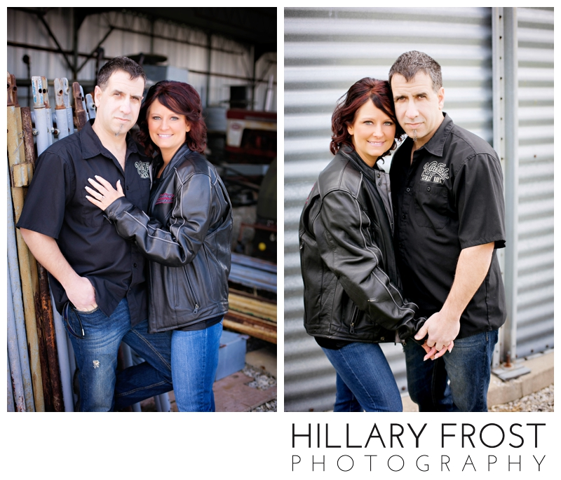 Hillary Frost Photography_0596.jpg