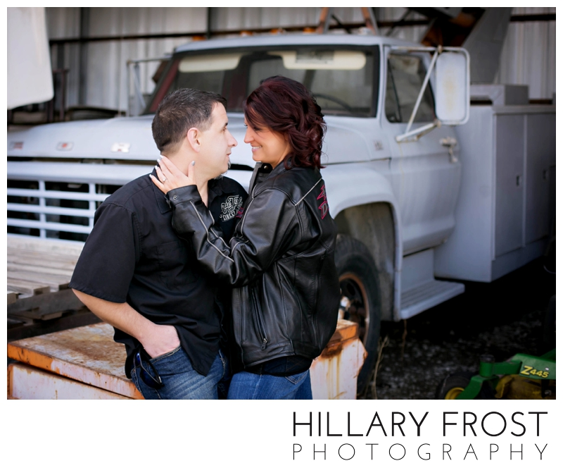 Hillary Frost Photography_0598.jpg