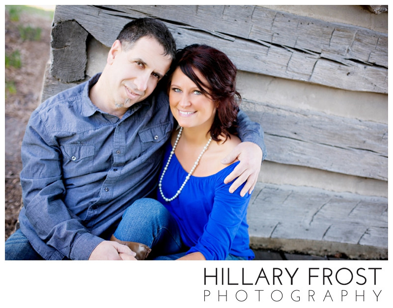 Hillary Frost Photography_0600.jpg