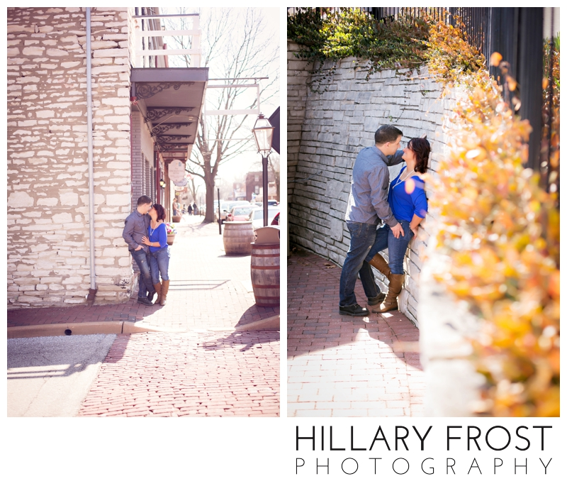 Hillary Frost Photography_0602.jpg