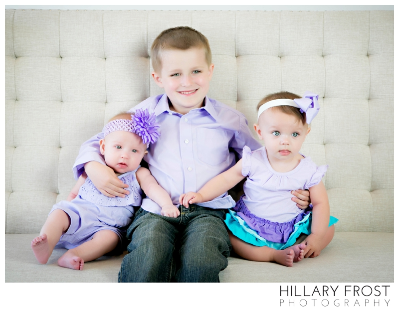 Hillary Frost Photography_0606.jpg