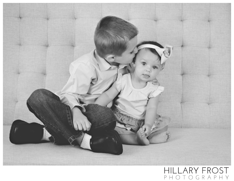 Hillary Frost Photography_0607.jpg