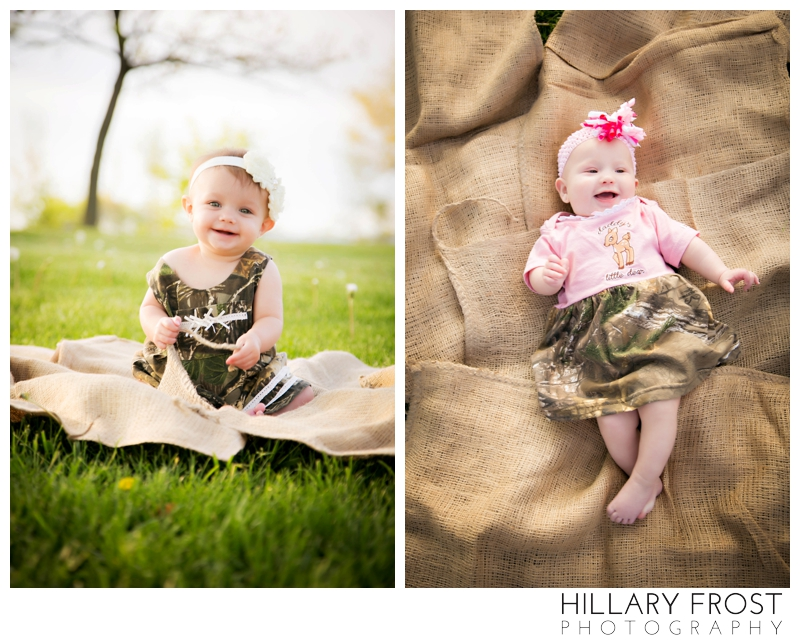 Hillary Frost Photography_0609.jpg