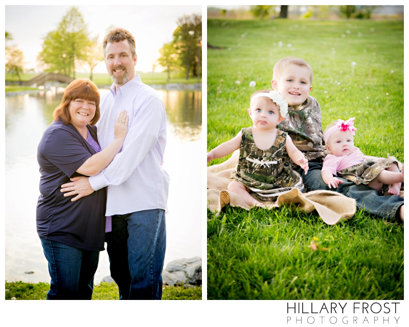 Hillary Frost Photography_0612.jpg