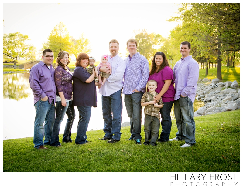 Hillary Frost Photography_0613.jpg