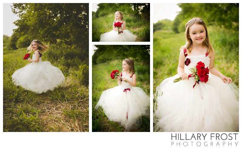 Hillary Frost Photography_0620.jpg