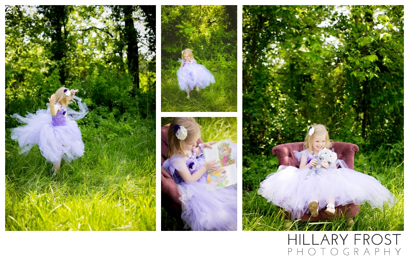 Hillary Frost Photography_0621.jpg