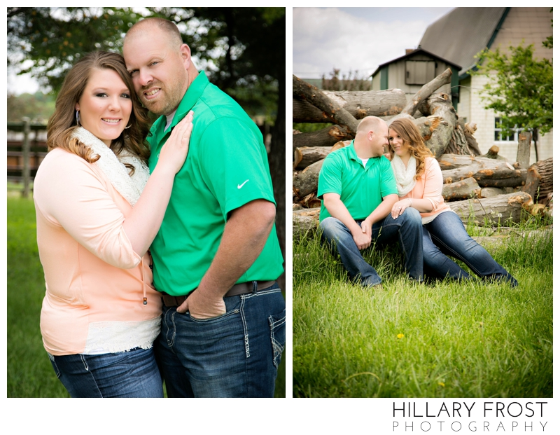 Hillary Frost Photography_0624.jpg