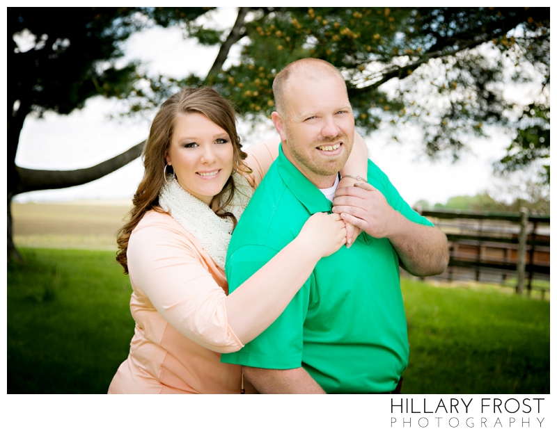 Hillary Frost Photography_0625.jpg