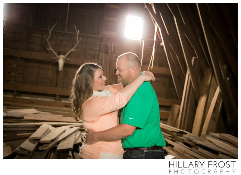 Hillary Frost Photography_0626.jpg