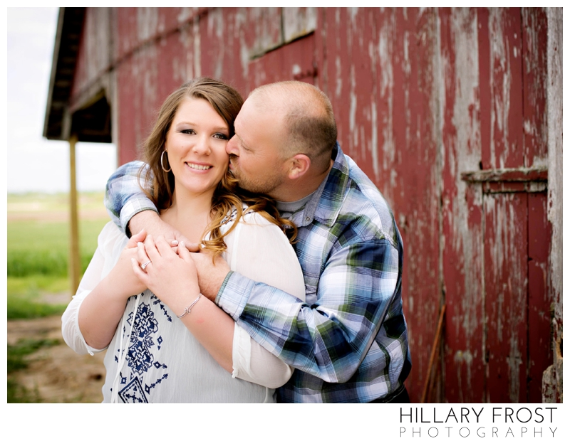 Hillary Frost Photography_0627.jpg