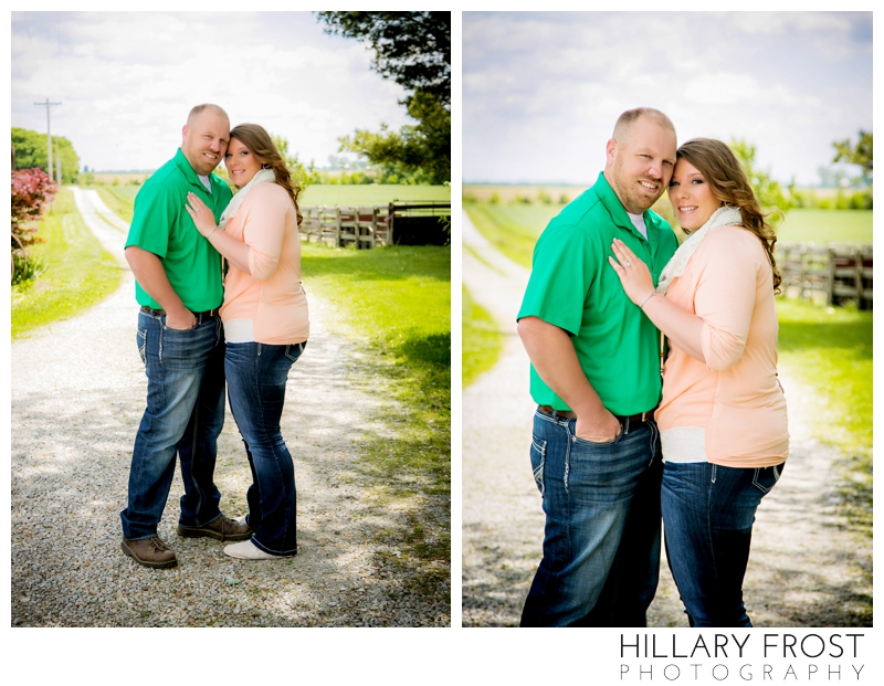 Hillary Frost Photography_0629.jpg