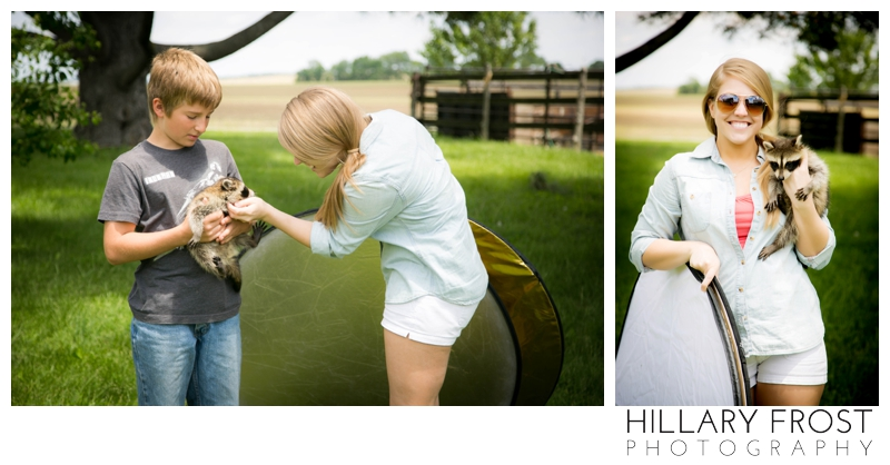 Hillary Frost Photography_0630.jpg