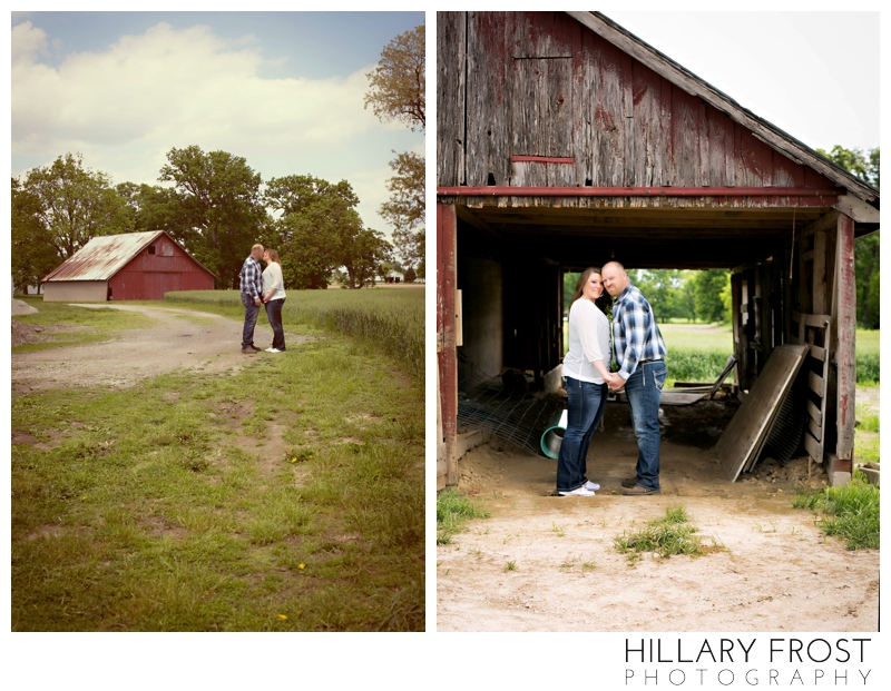 Hillary Frost Photography_0631.jpg