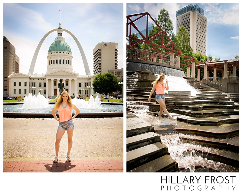 Hillary Frost Photography - Souther Illinois Senior Pictures -_0022.jpg