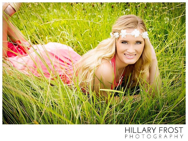 Hillary Frost Photography - Souther Illinois Senior Pictures -_0023.jpg